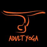 Adult_Yoga 450x450