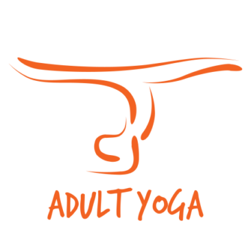 Beginner & Adult Yoga