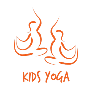 Kids yoga 450x450