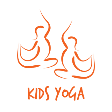 COMING SOON: Kids YOGA classes