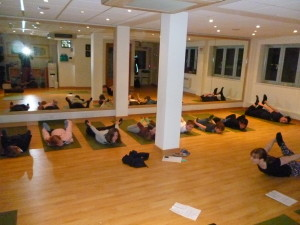 kids-yoga-croydon-west-wickham-downdog (2)